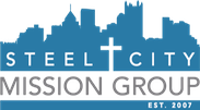 Steel City Mission Group